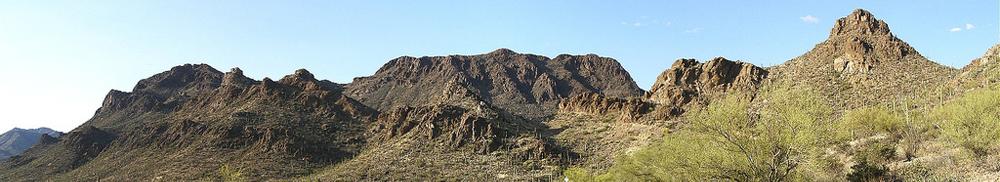 Tucson RV Service